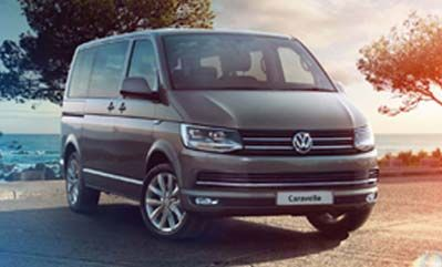 Used Cars Poole, Second Hand Cars Dorset - Breeze Volkswagen