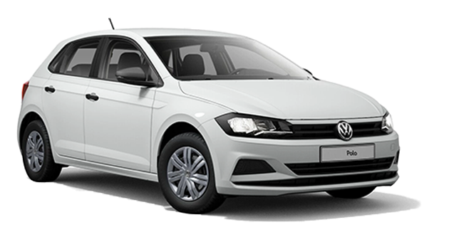 Your Local Volkswagen Dealer and Van Centres in Poole, Portsmouth and Southampton