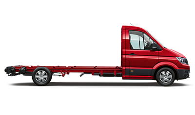 Crafter-chassis-cabs